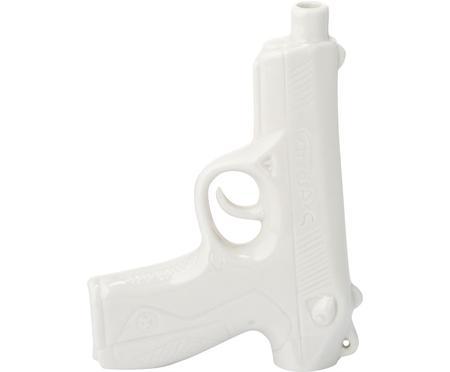 Vaas Gun