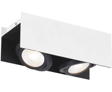 LED Deckenstrahler Vidago