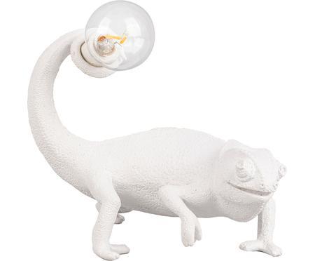 Lampe à poser décorative Chameleon