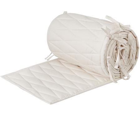 Hniezdo pre bábätko  z organickej bavlny Safe
