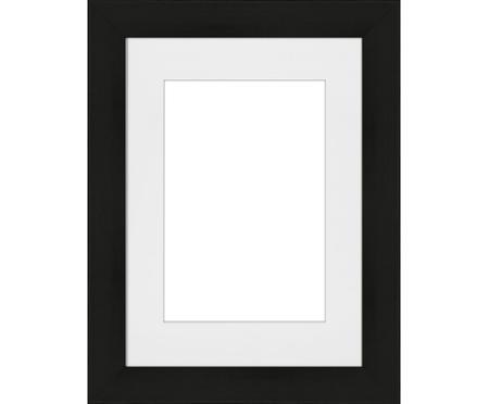 Fotolijstje Apollon