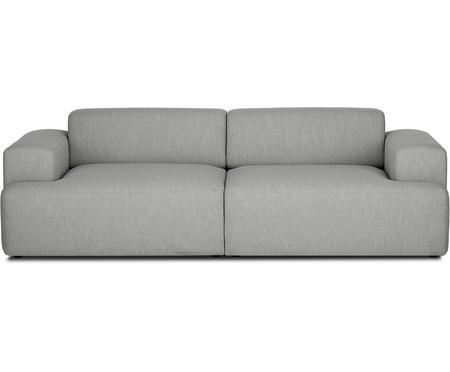 Sofa Marshmallow (3-osobowa)