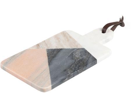 Deska do krojenia z marmuru Bradney