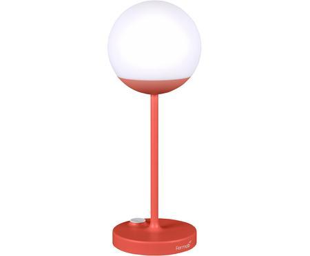 Lampe d'extérieur LED mobile Mooon