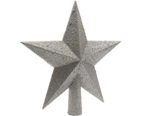 Weihnachtsbaumspitze Morning Star