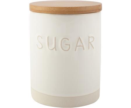 Contenitore Sugar