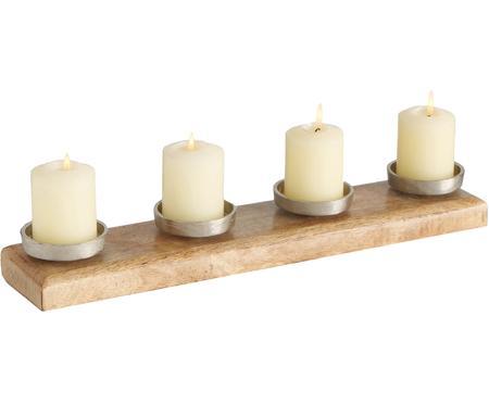 Kerzenhalter Stiegler