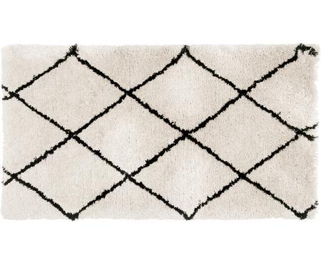 Ręcznie tuftowany dywan Naima