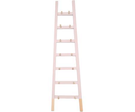 Estantería escalera de pared Helia