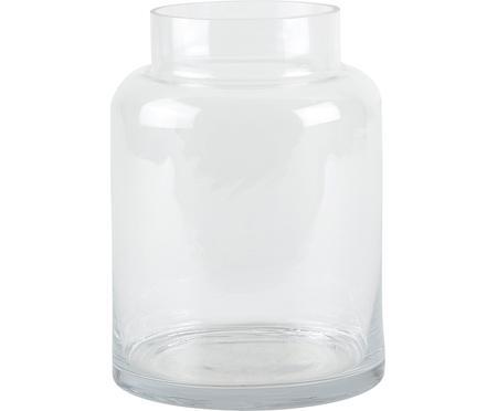 Vase en verre Lanti