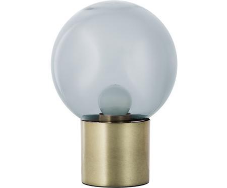 Tafellamp Lark