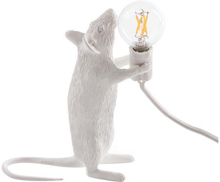 Lampe à poser design Mouse