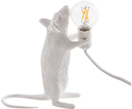 Design tafellamp Mouse