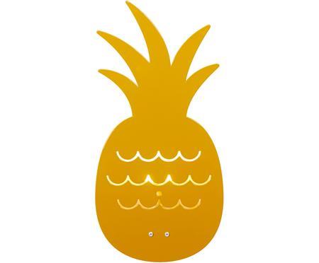 Kinkiet Pineapple
