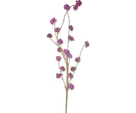 Flor artificial callicarpa Cecilia