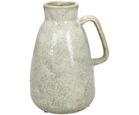 Vase Ametrine