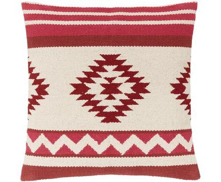 Poszewka na poduszkę etno Tuca