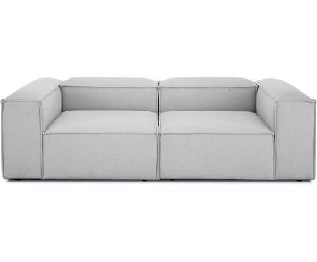 Modulares Sofa Lennon (3-Sitzer)