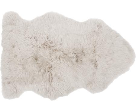 Piel de oveja Oslo