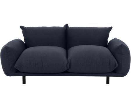 Sofa Saga (2-Sitzer)