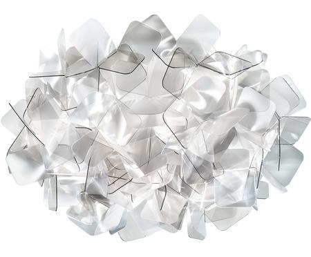 Ręcznie wykonany kinkiet/lampa sufitowa Clizia