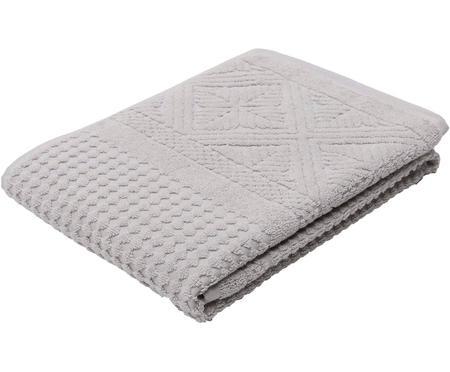 Asciugamano Retro