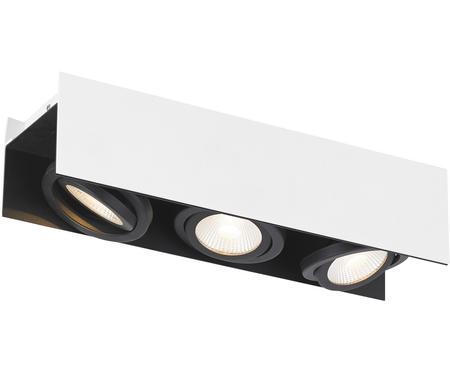 Faretti da soffitto a LED Vidago