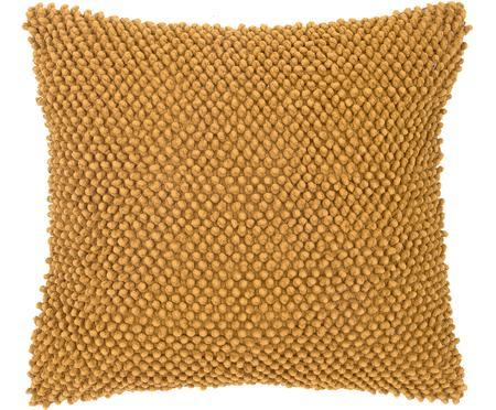 Poszewka na poduszkę Indi