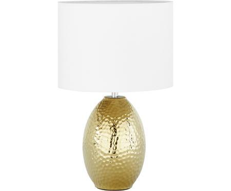 Lámpara de mesa Eleanora