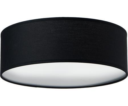 Lampa sufitowa Mika