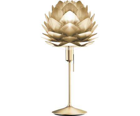 Lámpara de mesa grandeSilvia