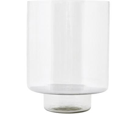 Portacandela in vetro Classic