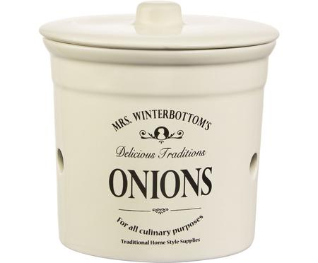 Contenitore Mrs Winterbottoms Onions