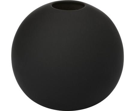 Vaso a sfera fatto a mano Ball