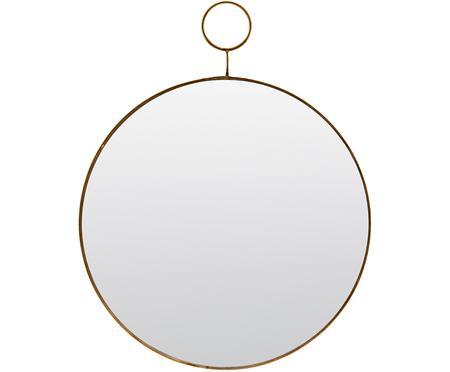 Espejo de pared Loop