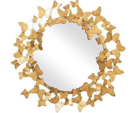 Miroir mural Butterfly