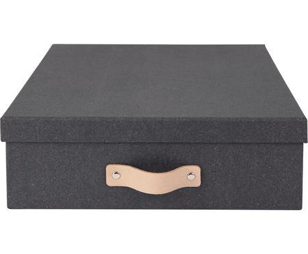 Pudełko do przechowywania Oskar II