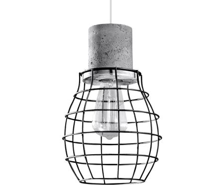 Hanglamp Valerio