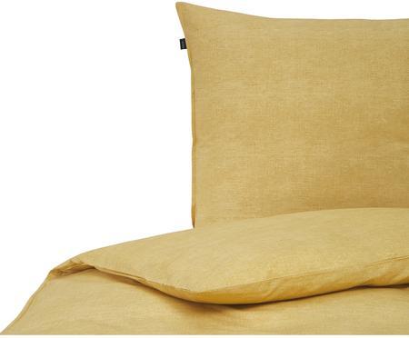 Bettwäsche Raja aus Bio-Baumwolle