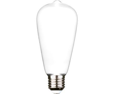 Żarówka LED Ghost (E27/2,5 W)