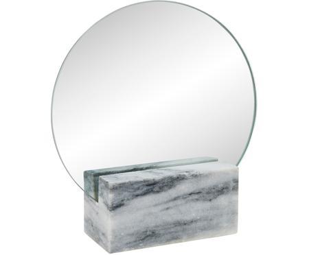 Marmor-Kosmetikspiegel Humana