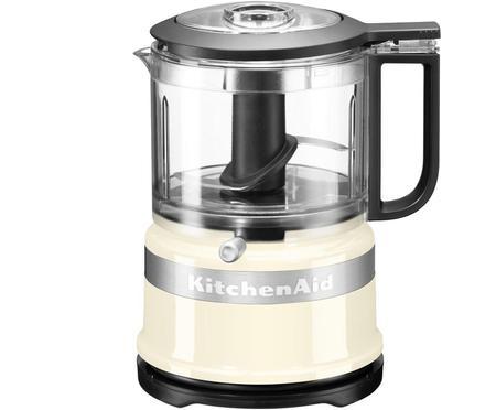 Food Processor KitchenAid Mini