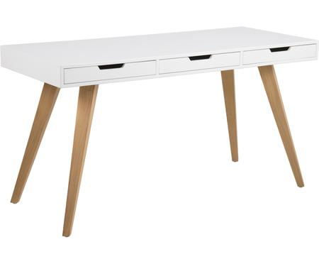 Bureau Estelle in scandi design