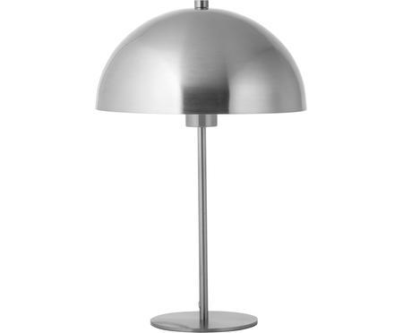 Tischlampe Matilda aus Metall