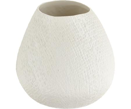 Handgemachte Vase Wendy