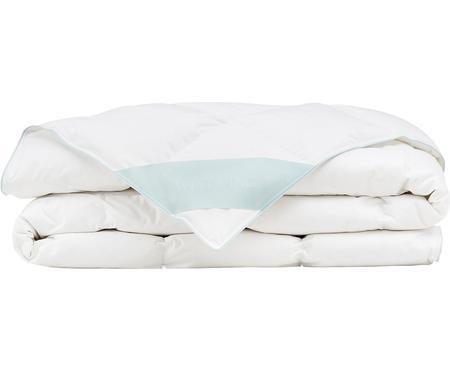 Daunen-Bettdecke Comfort, extra leicht