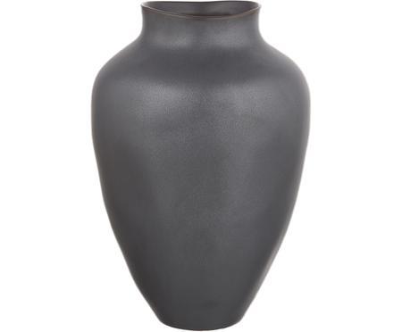 Vaso fatto a mano in ceramica Latona