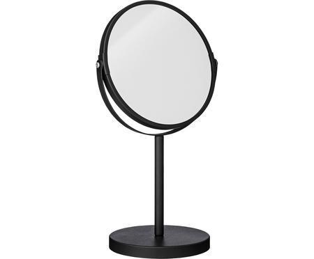 Specchio cosmetico Classic con ingrandimento