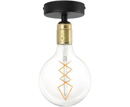 Plafonnier Uno, sans ampoule