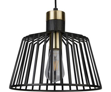 Pendelleuchte Bird Cage